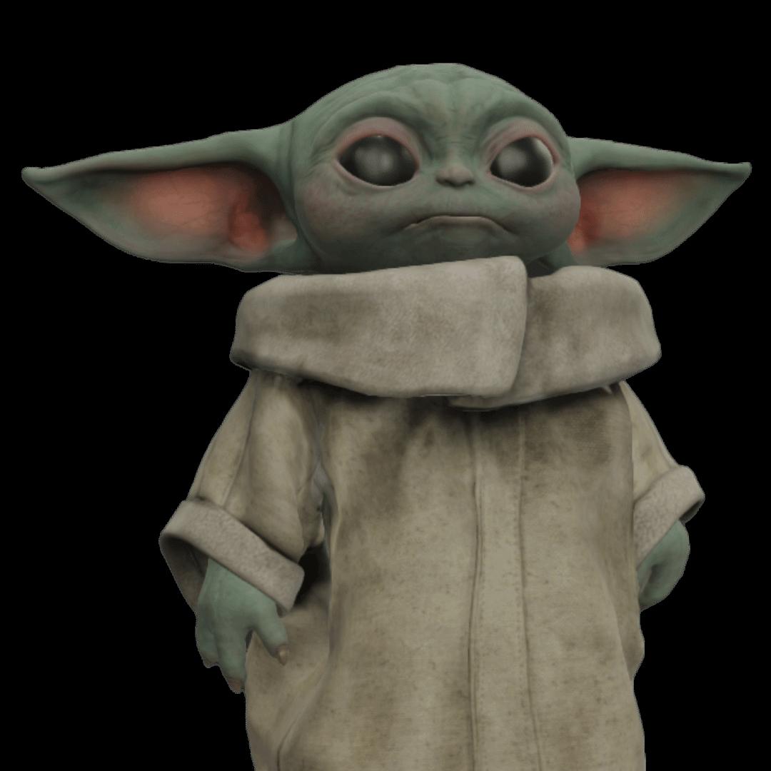 Baby-Yoda-Star-Wars