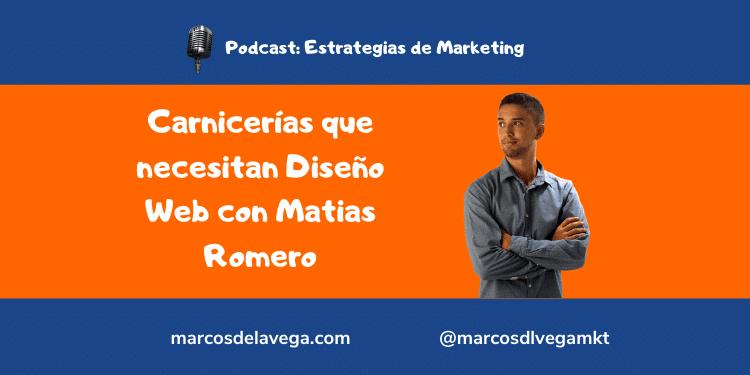 Carnicerías-que-necesitan-Diseño-Web-con-Matias-Romero