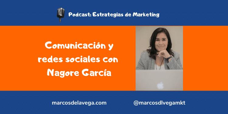 Comunicación-y-redes-sociales-con-Nagore-García