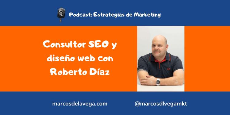 Consultor-SEO-y-diseño-web-con-Roberto-Díaz
