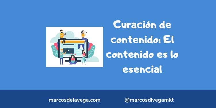 Curación-de-contenido-El-contenido-es-lo-esencial