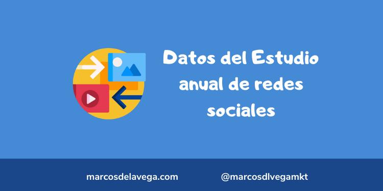 Datos-del-Estudio-anual-de-redes-sociales
