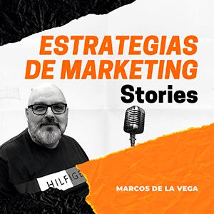 Estrategias-de-Marketing-_-Marcos-de-la-Vega-podcast