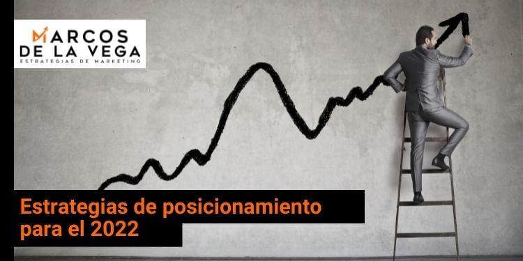 Estrategias-de-posicionamiento-para-el-2022