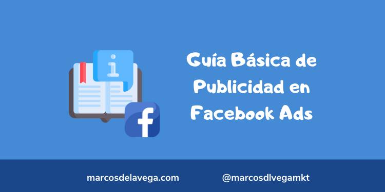 Guía-Básica-de-Publicidad-en-Facebook-Ads