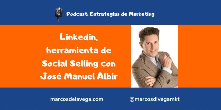 Linkedin-herramienta-de-Social-Selling