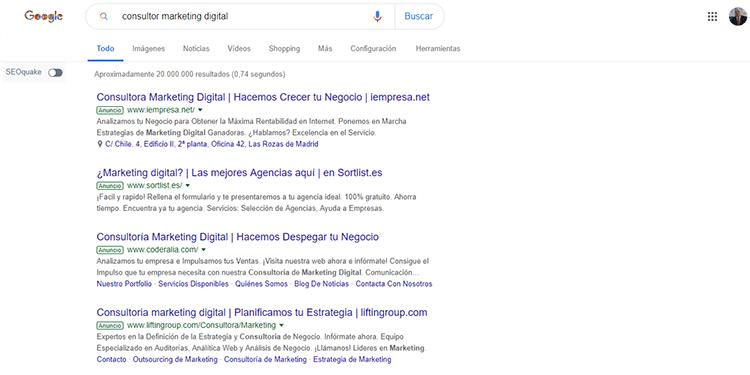 Resultados-en-Google