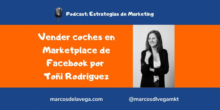 Vender-coches-en-Marketplace-de-Facebook-por-Toñi-Rodriguez