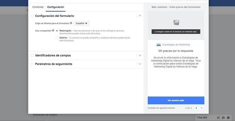 configuracion-final-formularios-facebook-lead-ads