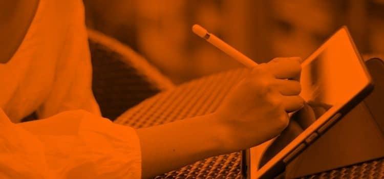 consultor-marketing-digital-madrid