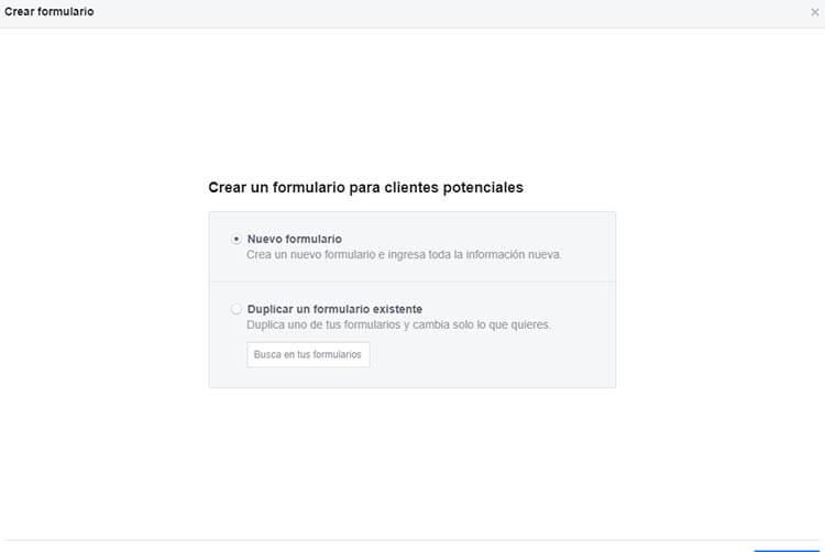 creacion-formularios-facebook-lead-ads