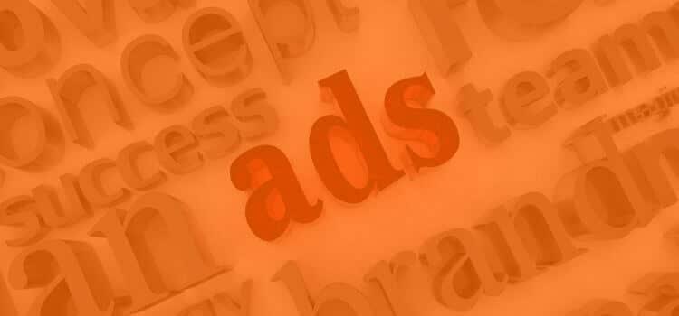 especialista-google-ads