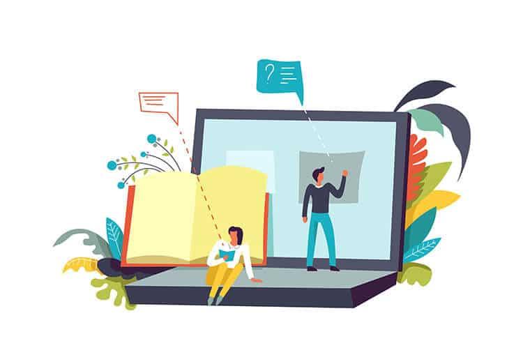glosario-de-marketing-digital