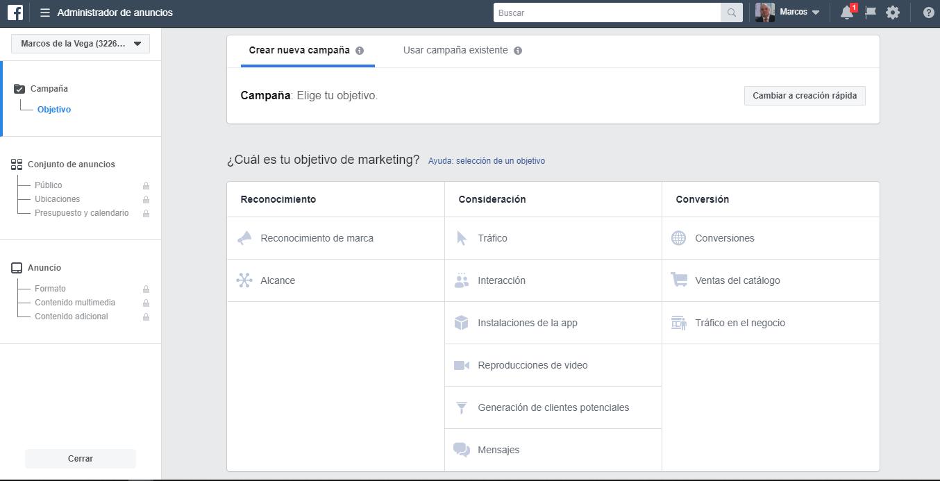 objetivo-campañas-facebook-ads