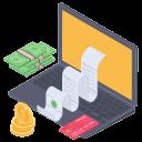 estrategias-de-marketing-rentables-para-proyectos