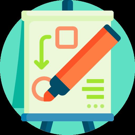 Consultor-Estrategias-de-Marketing