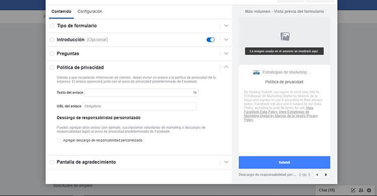 politica-de-privacidad-formularios