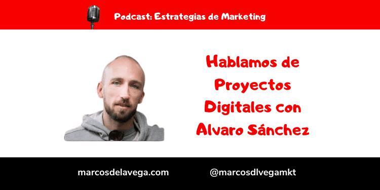 proyectos-digitales-con-Alvaro-Sanchez